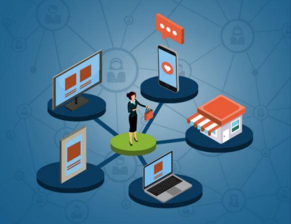 multicanal - Quais os benefícios de trabalhar múltiplos canais de venda na indústria?