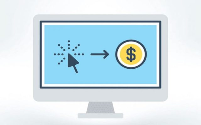 best-affiliate-marketing-methods