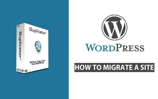 how-to-move-wordpress-site-to-new-server