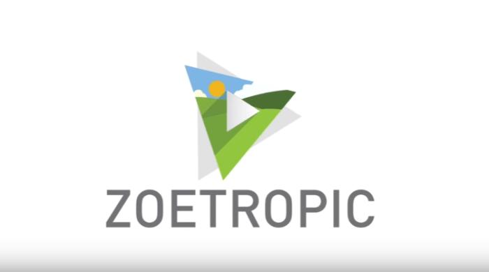 Plotagraph Pro Alternative Zoetropic