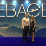 Flock at Ebace 2018