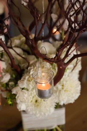 19Flora-Nova-Design-wedding-sodo-park-seattle