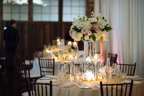 27Flora-Nova-Design-wedding-sodo-park-seattle