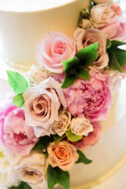 11Flora-Nova-Design-elegant-garden-wedding-seattle