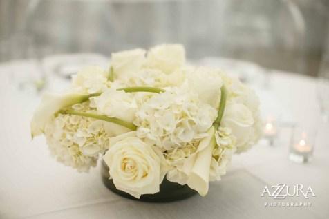 15Flora-Nova-Design-Chihuly-wedding-seattle
