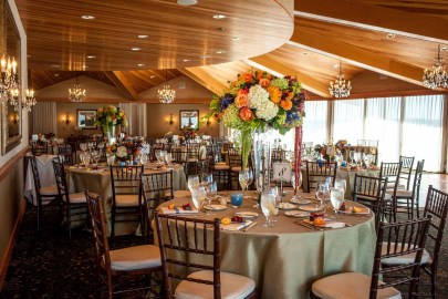 20Flora-Nova-Design-fall-wedding-edgewater-hotel