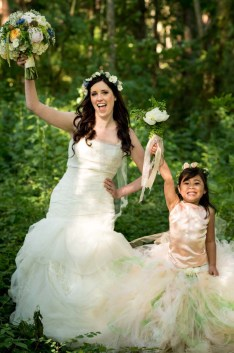 02Flora-Nova-Design-NW-forest-fairy-wedding