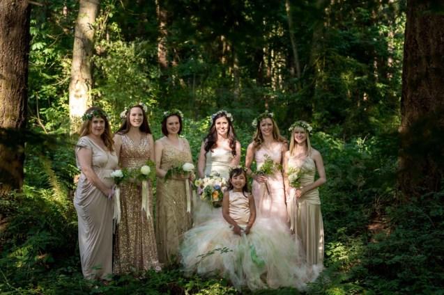 04Flora-Nova-Design-NW-forest-fairy-wedding