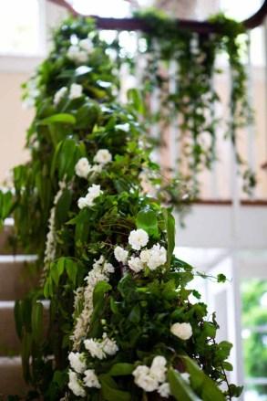15Flora-Nova-Design-elegant-outdoor-wedding-seattle