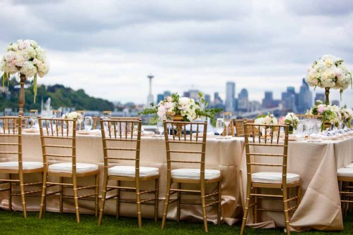 28Flora-Nova-Design-elegant-outdoor-wedding-seattle
