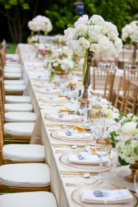 32Flora-Nova-Design-elegant-outdoor-wedding-seattle