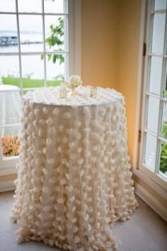 45Flora-Nova-Design-elegant-outdoor-wedding-seattle