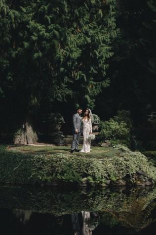 Flora-Nova-Design-Seattle-Romantic-Delille-Wedding-11