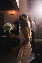 Flora-Nova-Design-Seattle-Romantic-Delille-Wedding-37