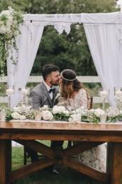 Flora-Nova-Design-Seattle-Romantic-Delille-Wedding-5