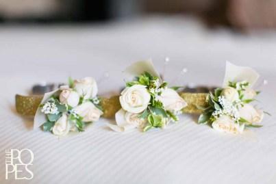 04Flora-Nova-Design-Elegant-Suncadia-Wedding