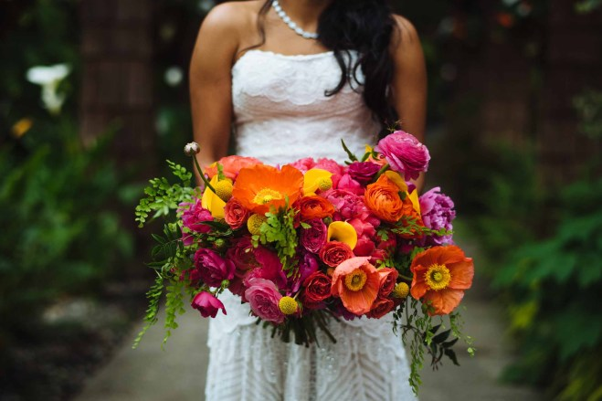 17bFlora-Nova-Design-Indian-wedding-kiana-lodge