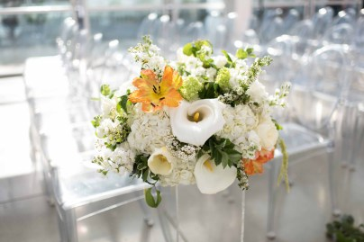 18Flora-Nova-Design-Luxe-Chihuly-Seattle-wedding