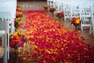 20Flora-Nova-Design-Indian-wedding-kiana-lodge