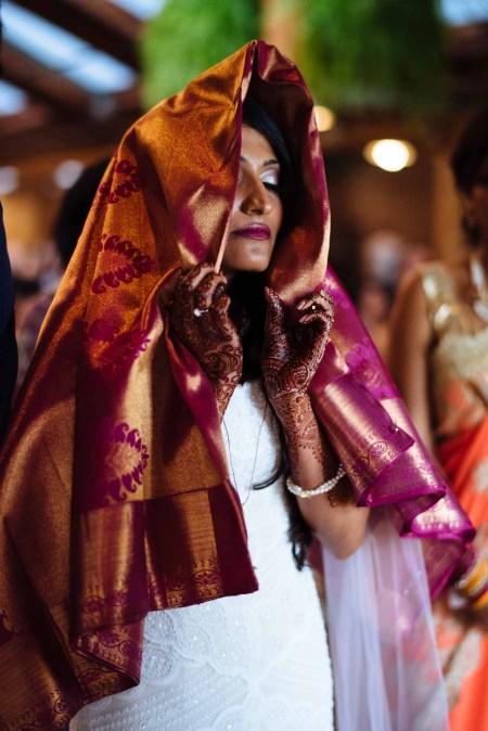 24Flora-Nova-Design-Indian-wedding-kiana-lodge