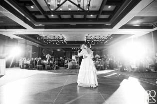 49Flora-Nova-Design-Elegant-Suncadia-Wedding