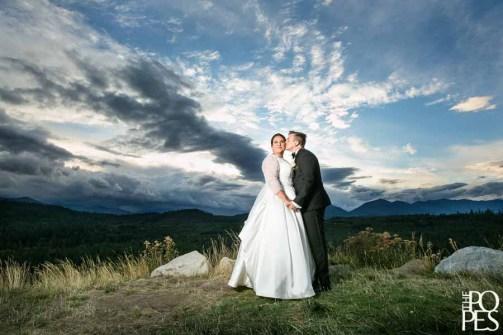 60Flora-Nova-Design-Elegant-Suncadia-Wedding