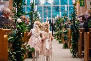 02flora-nova-design-romantic-green-wedding-sodo-park