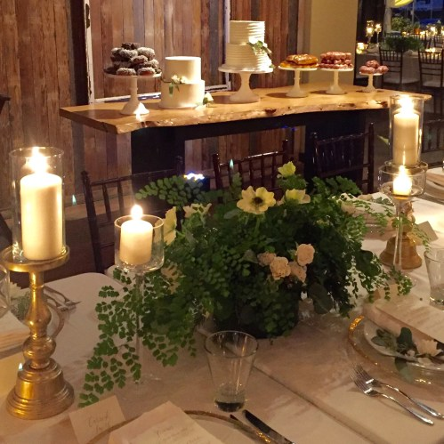 20flora-nova-design-romantic-green-wedding-sodo-park