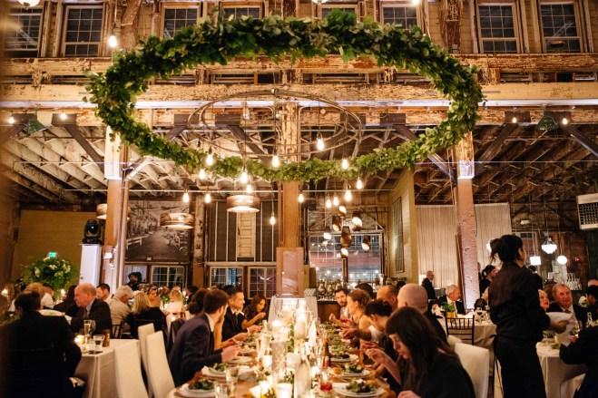 27flora-nova-design-romantic-green-wedding-sodo-park