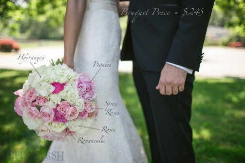 bouquet-cost-245