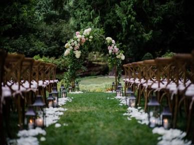 23luxe-garden-wedding-DeLille-Flora-Nova-Design