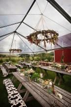 08Flora-Nova-Design-Ranch-wedding-Eastern-washington