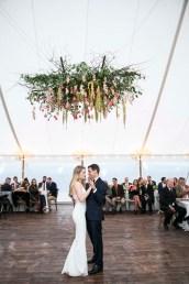 43Flora-Nova-Design-luxe-Seattle-tent-wedding