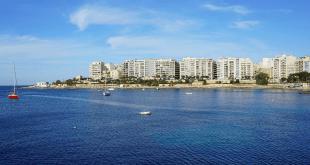 st-julians-malta-intercambio