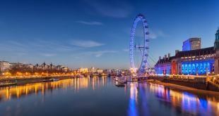 intercambio-na-inglaterra-de-1-ano-london-eye