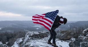 cultura-dos-estados-unidos-bandeira