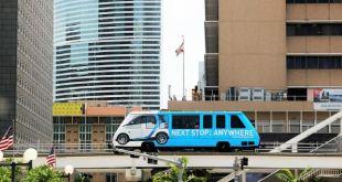 transporte-em-miami-metromover