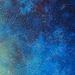 Published: 星空写真に感動するのは最初だけ?