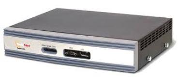 Safenet USB HSM