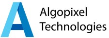 Algopixel