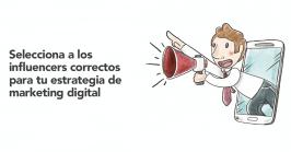 Resultado de imagen para estrategia de la victima, en marketing