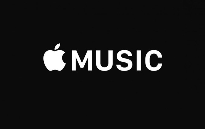 Apple proposes flat streaming music royalties for songwriters