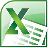 excel-icon-lg