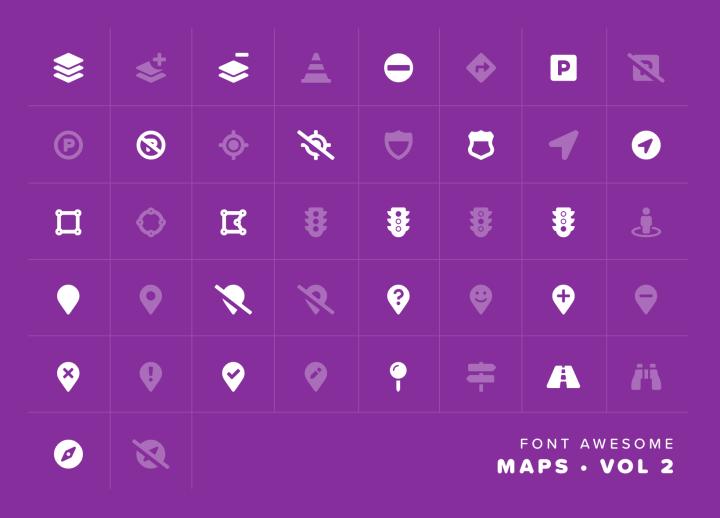 maps-vol2