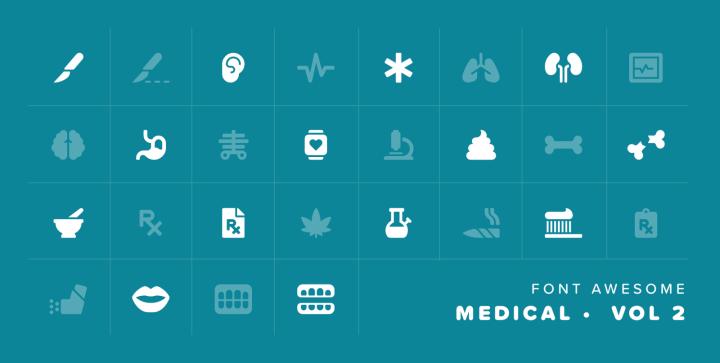 medical-vol2