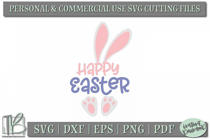 Download 6 FREE Easter SVG Files | The Font Bundles Blog
