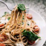 That's Amore: 3 Redenen waarom een pasta foodtruck altijd scoort