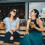 10 redenen waarom jij een foodtruck moet bestellen op je buurtfeest