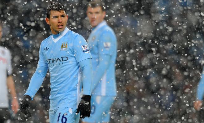 Image result for football winter break england