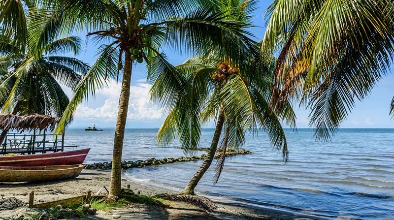 Rezultat iskanja slik za guatemala beaches